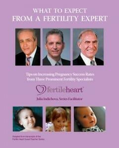 Fertility Expert