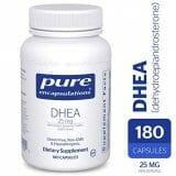 DHEA Pure