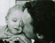 A Fertility Success Story -Fertile Heart