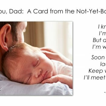 Fertile-Heart-Fathers-Day-Inspiration