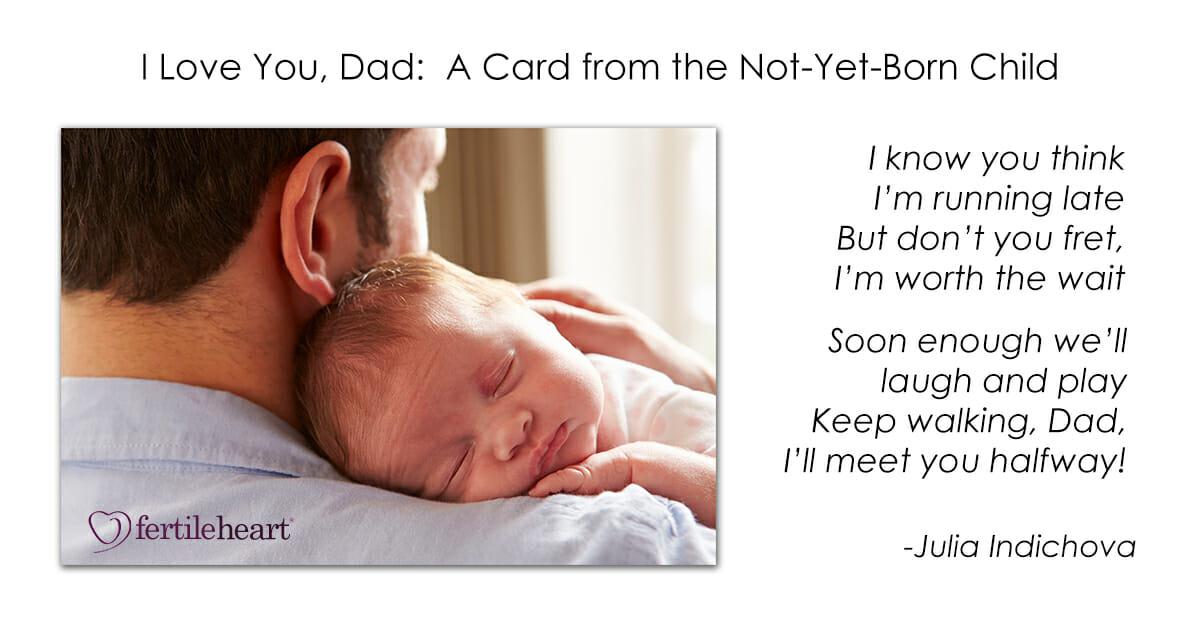 Fertile-Heart-Fathers-Day-Inspiration