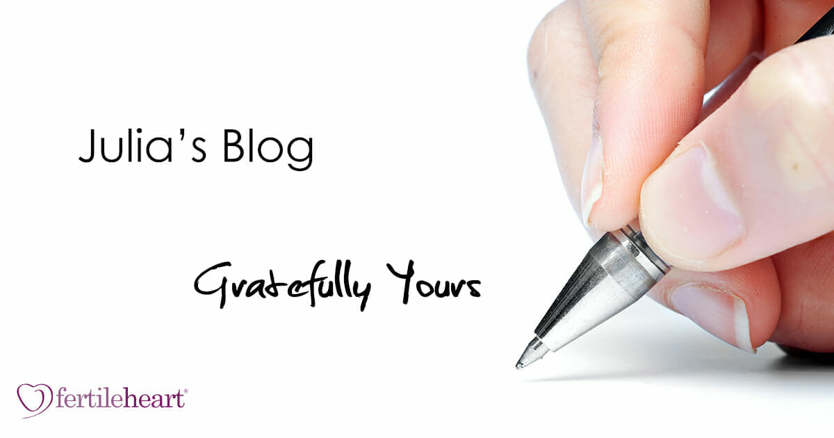 gratefullyyours