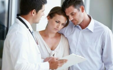 Infertility Support - How To Get Pregnant after Failed IVF