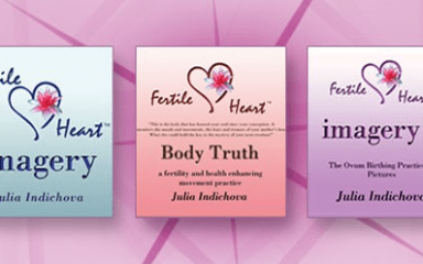 Infertility_Specialists___Julia_Indichova___Fertile_Heart