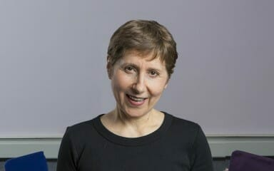 Natural Fertility Julia Indichova