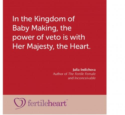 KingdomRedfertility