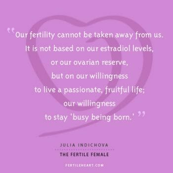 infertility-inspiraation-quotes