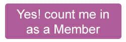 Fertile Heart Support Group Membership