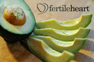 Supporting the Female Ovulation Cycle: Fertility Foods That