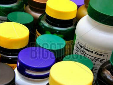 DHEA Supplements for Fertility - photo